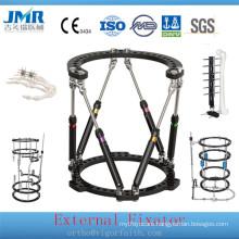 Ao Hoffman Surgical Instrument, Stryker External Fixator