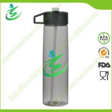 650ml Wholesale Plastic Water Tumbler, Tritan Material