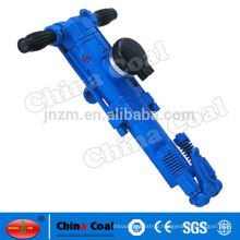 Y24 Manual Pneumatic Rock Drills