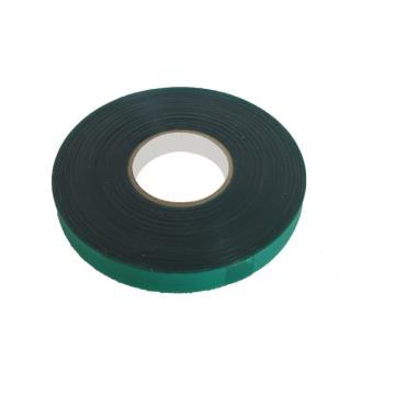 Planta Tie Ribbon Green Waterproof Green Tape