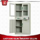 2016 hot selling steel filing cabinet godrej 4 drawer steel filing cabinet lateral filing cabinet