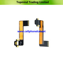 Replacement Parts for iPad Mini Charging Flex Cable