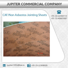 Reliable and Durable Jointing Sheet for Bulk Purchase