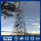 High Quality Anticorrosive Aluminum Scaffold Tower In China
