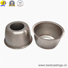 OEM Deep Drawing Stainless Steel Stamping Parts