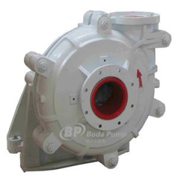 Slurry Pump (BH)