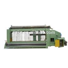 Largura de tecelagem da máquina de alta qualidade automática 4300mm da malha largura máxima de gabion da máquina resistente do gabion