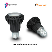 8W LED Spot Lighting with RoHS and CE Standard