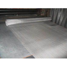 Stainless Steel Wire Mesh (YB-288)