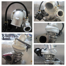 Turbocharger Gt1949s 49135-04350 / 28200-42800 para Camião Hyundai Grand Starex