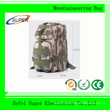 Fashion Outdoor Sports Climbing Bag