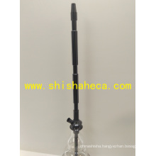 Hookah Shisha Chicha Smoking Pipe Nargile Accessories Stem