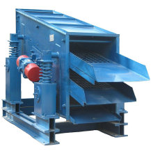 High Efficiency Probability Vibration Screen with Large Capacity