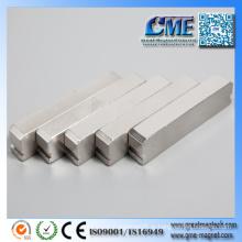 Comprar Custom Magnets Neodyn Neodímio Mineração