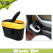 ABS Material Smart Small Size Plastic Dustbin