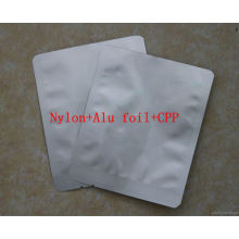 DADAO Nylon/CPP laminating film Puncture Resistance