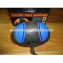 45w mais vendidos como visto na tevê handheld mini poder tesouras lâminas moedor Sharpener portátil faca elétrica afiação máquinas