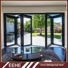 Porte en verre pour cuisine design salon porte prix