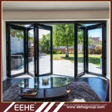 Стеклянная Дверь Для Кухни Дизайн Гостиная Дверь Цена