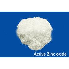 2016, Indústria Grade Óxido de Zinco 95% 98% Aditivos Químicos