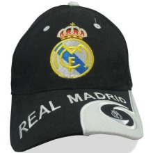 2014 Soccer Club Fans Hat,Hip-hop Baseball Cap Adjustable Hat