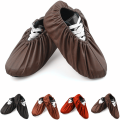 Best Reusable Cleanroom Shoe Covers