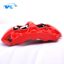 Factory manufacture Low price Metal Material and Brake Calipers Type Disc brake caliper assembly