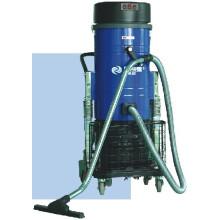 3 двигателя коммерческого или промышленного пылесоса