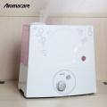 Humidificador grande promocional del difusor de Aromatherapy 7L del difusor de aire automático de alta calidad