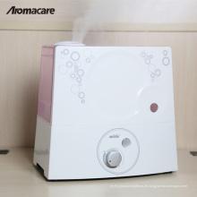Hohe Qualität Automatische Luft Diffusor Werbe Große 7L Aromatherapie Diffusor Luftbefeuchter