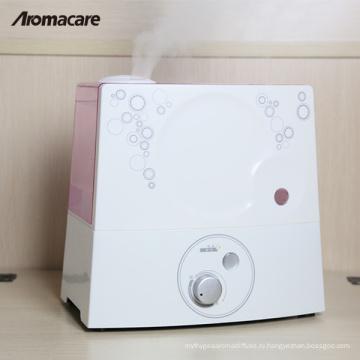 Высокое качество Автоматический воздушный диффузор рекламные большие 7л ароматерапия диффузор увлажнитель