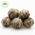 Finch Heißer Verkauf Abnehmen Craft Tee mit Jasmin Blume Shui Zhong Hua Lan