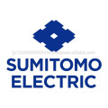 Prix d'épissure de fusion compact et convivial par SUMITOMO ELECTRIC