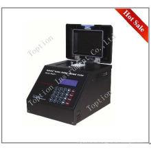 Gradiente L48 + Máquina de PCR Instrumento de laboratorio químico
