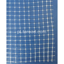 Plástico BOP Extruded Netting Garden Anti Bird Net