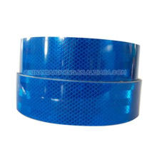 Customized Design Dustproof 3m Reflective Tapes for Road Safety Signs