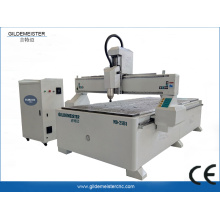 CNC Router Machine for Advertising