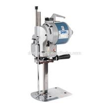 DT 103 máquina de coser de corte automático cuchillo cuchilla