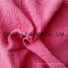 Eco-Friendly Pure 100%Ramie Fabric (QF16-2529)