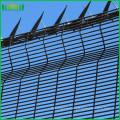 358 Высококачественная сетка (заводской экспортер)