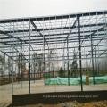 10 Jahre Garantie uv Beschichtung Polycarbonat Blatt Gewächshaus