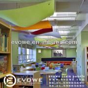 3d wood plastic composite wall panel