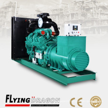 800 kva dynamo generator supplier 640kw power plant price 800kva generator