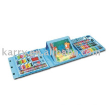 office stationery set for kids
