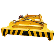 20ft Semi-Automatic RAM Container Lifting Spreader
