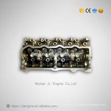 2L2 Diesel Engine Cylinder Head OEM 11101-54111 for Truck Vehicle engine parts