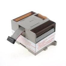 Lm3310 5-24VDC 4-Kanal-Analog-Eingangsmodul SPS-Logik-Controller