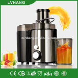 High quality and low price portable juicer