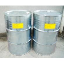 Zink-Dialkylphosphorodithiloat (ZDDP, ZDTP)