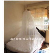 Round Mosquito Net/circular mosquito net/bed canopy